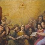 coro-liturgico