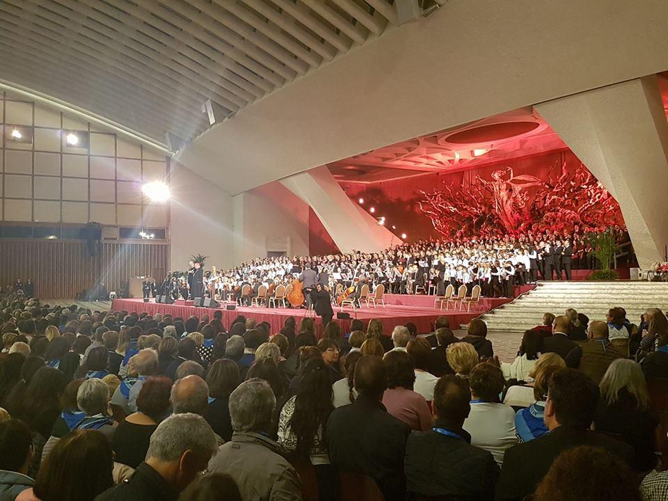 concerto 2