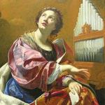 vouet_simon_-_saint_cecilia_-_c-_1626