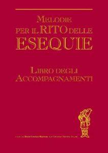 Copertina-Libro-degli-accompagnamenti-212x300